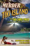 murder on tiki island by chris pinto