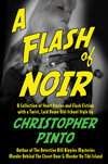 flash of noir