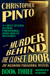 murder behind the closet door 3