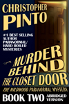 murder behind the closet door 2