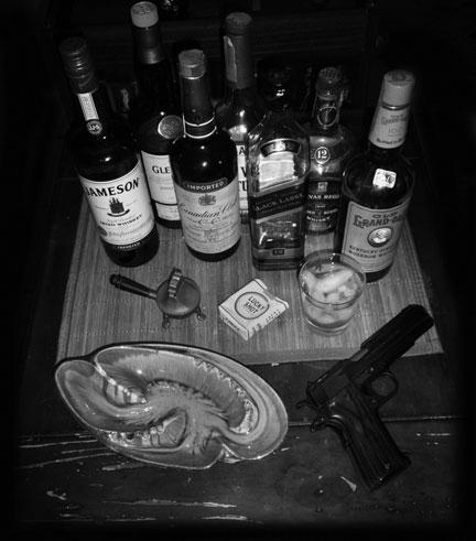 - bottles-on-table-FC